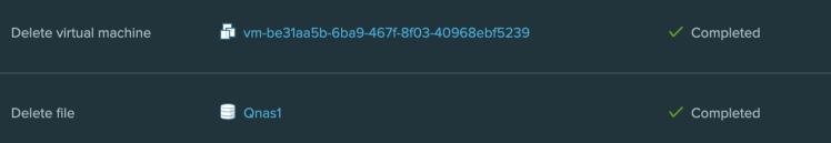 screenshot 2019-01-23 at 15.26.17