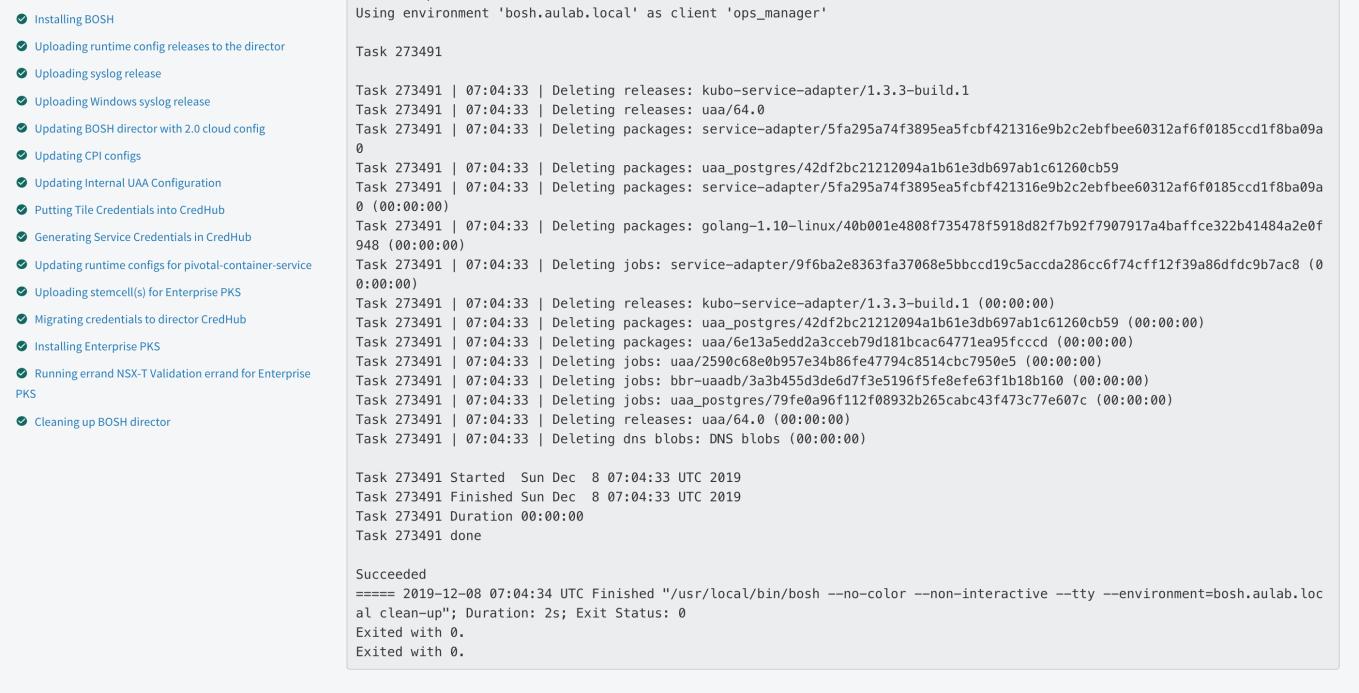 Screenshot 2019-12-08 at 10.06.34.png