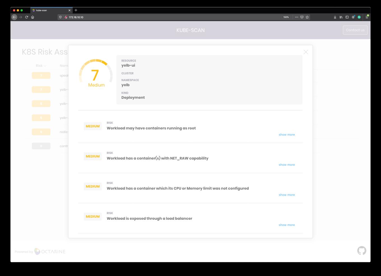Screenshot 2020-05-14 at 09.34.03