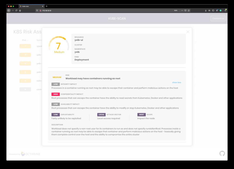 Screenshot 2020-05-14 at 09.35.36
